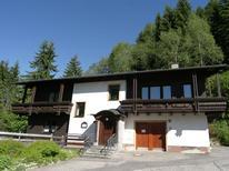 Appartement 635420 voor 6 personen in Bad Kleinkirchheim