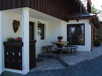Holiday apartment 635429 for 6 persons in Falkertsee
