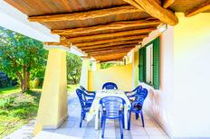 Holiday apartment 635469 for 6 persons in Orosei