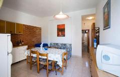 Holiday apartment 635595 for 5 persons in Rosolina Mare