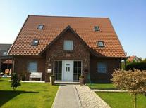 Holiday apartment 635611 for 4 persons in Burg on Fehmarn