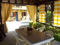 Holiday home 635612 for 5 persons in Monte Compatri