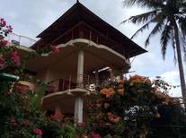 Appartement de vacances 635614 pour 2 personnes , Amurang