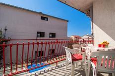 Ferienwohnung 635698 für 5 Personen in Srima