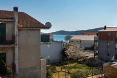 Appartement 635699 voor 5 personen in Srima