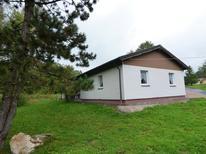 Vakantiehuis 635732 voor 7 personen in Fichtelberg