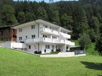 Appartamento 635743 per 10 persone in Mayrhofen
