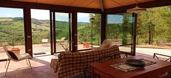 Holiday apartment 635792 for 7 persons in San Venanzo