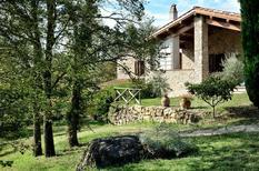 Ferienwohnung 635794 für 6 Personen in San Venanzo