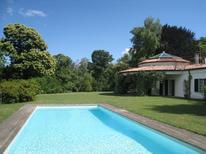 Ferienhaus 635845 für 12 Personen in Dormelletto
