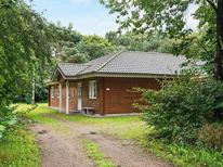 Holiday home 635884 for 8 persons in Arrild