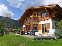 Dom wakacyjny 635919 dla 10 osób w Villars-sur-Ollon