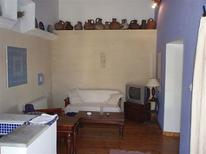 Holiday apartment 635932 for 4 persons in Tochni