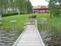 Holiday home 635959 for 8 persons in Rautalampi