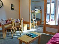 Mieszkanie wakacyjne 635998 dla 5 osoby w Val Thorens