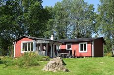 Holiday home 636111 for 5 persons in Gislaved
