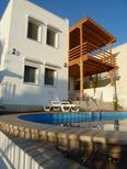 Holiday home 636117 for 6 persons in Turgutreis
