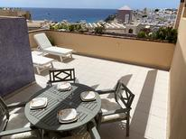 Appartement 636119 voor 4 personen in Morro del Jable