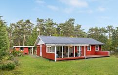 Feriebolig 636126 til 6 personer i Øster Sømarken