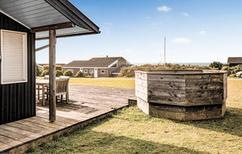 Ferienhaus 636155 für 6 Personen in Drøsselbjerg