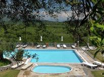 Villa 636277 per 2 persone in Paleokastrites