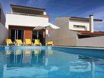 Vakantiehuis 636302 voor 8 personen in Sao Martinho do Porto