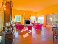 Holiday home 636612 for 7 persons in Montefiascone
