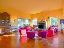 Ferienhaus 636612 für 7 Personen in Montefiascone