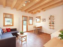 Ferienwohnung 636621 für 4 Personen in Cesiomaggiore