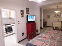 Ferienhaus 636706 für 8 Personen in Marano Lagunare