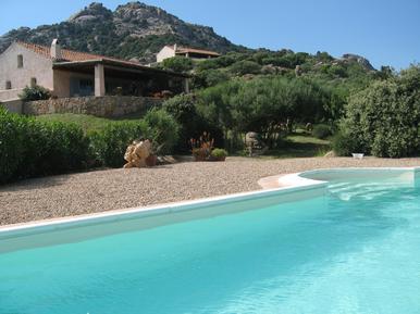 Rekreační dům 636807 pro 6 osob v Cannigione