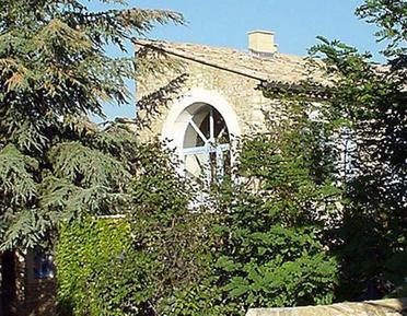 Ferienwohnung 636847 für 6 Personen in Cornillon