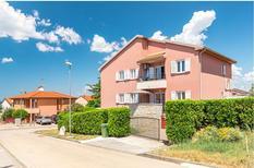Appartement de vacances 636874 pour 4 personnes , Dajla