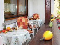 Ferienhaus 637064 für 5 Personen in Schönbrunn