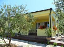 Holiday home 637425 for 2 adults + 2 children in Drage