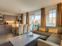 Ferienhaus 637446 für 6 Personen in Arcen