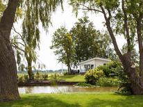Dom wakacyjny 637448 dla 4 osoby w Berkhout