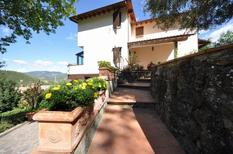 Holiday home 637506 for 6 persons in San Godenzo