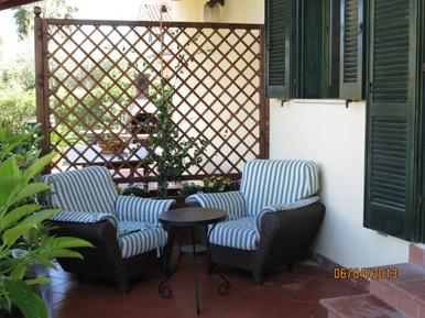 Holiday apartment 637520 for 3 adults + 2 children in Marina di Ascea