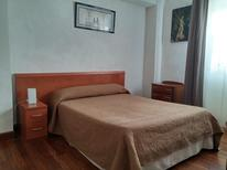 Holiday apartment 637530 for 2 adults + 1 child in Bilbao