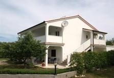 Appartamento 637588 per 4 persone in Lopar