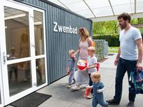 Vakantiehuis 637730 voor 4 personen in Hoenderloo