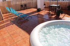 Ferienwohnung 637945 für 4 Personen in Torrox-Costa