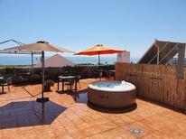 Ferienwohnung 637954 für 2 Personen in Torrox-Costa