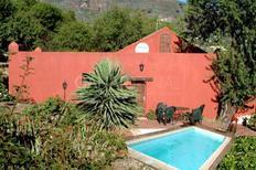 Villa 638079 per 4 persone in Valsequillo de Gran Canaria