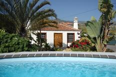 Holiday home 638097 for 4 persons in Mazo