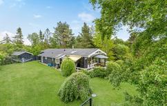 Ferienhaus 638098 für 5 Personen in Hou