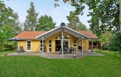 Vakantiehuis 638099 voor 8 personen in Marielyst