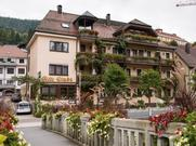 Room 638252 for 2 persons in Bad Wildbad im Schwarzwald