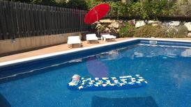 Holiday home 638403 for 6 persons in Torre Vella